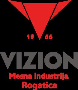 vizion_logo